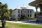 Biblioteca del Sultán Ahmed III