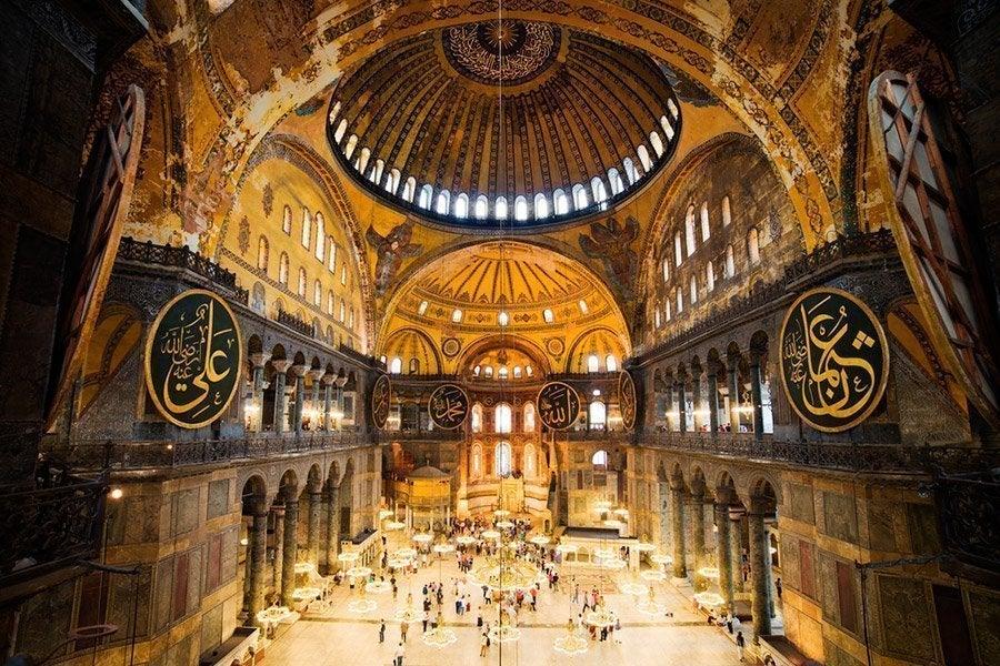 Baño Turco Kadirga Hamami Estambul:Otras fotos – Imágenes y fotos de Estambul