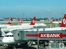 Turkish Airlines, llegar a Estambul en avión