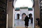 Mezquita Karaouine