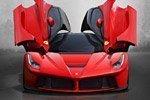 Excursión al Museo Ferrari