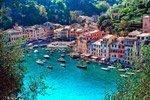 Excursión a Portofino y San Fruttuoso