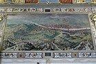 Florence au Moyen-Âge