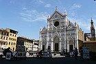 Iglesia Santa Croce