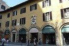 Museo Opera Duomo