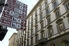 Orientarsi a Firenze