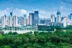 Excursión a Shenzhen
