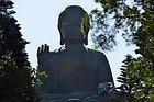Gran Buda Tian Tan