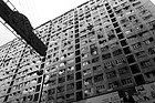 Historia Hong Kong: Kowloon