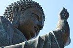 Gran Buda (Tian Tan)