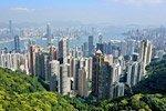 Isla de Hong Kong