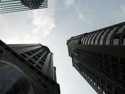 Tiempo en Hong Kong: Cielo despejado