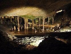 Cueva de Can Marçà