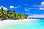 Excursión privada a la Isla de Ambre