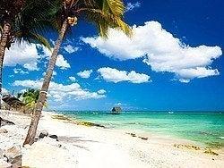 Isla Mauricio, un paraíso en el Océano Índico