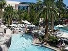 Piscinas MGM Grand