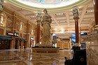 Escultura Caesars Palace