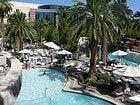 El Tiempo en Las Vegas, junio