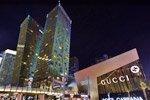CityCenter Las Vegas