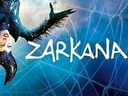 Zarkana