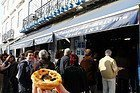 Pastelería de Belém