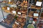 Pastelería de Lisboa