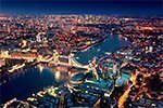 Entradas para The View from The Shard