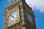 Visita guiada por el Londres imprescindible