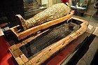 British Museum, momias