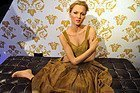 Madame Tussauds, Kate Moss