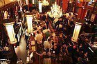 Pub à Londres