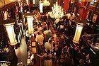 Pub en Londres