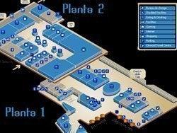 Plano de Luton