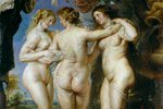Entrada al Museo del Prado sin colas