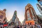 Free tour de cine por Madrid