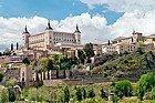 Alcácer de Toledo