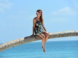 Maldivas, un destino que no olvidaréis