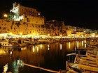 Restaurantes en Menorca