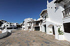 Información de Menorca