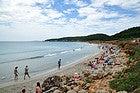 Playa Binigaus
