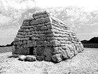Historia de Menorca: Prehistoria