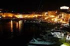 Hoteles en Menorca: Puerto de Ciudadela