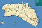 Rutas Cicloturismo Menorca