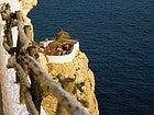 Salir de fiesta en Menorca, Cuevas Xoroi