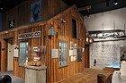 Museo Historico del Sur de Florida