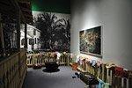 Museo Histórico del Sur de Florida