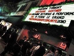 Discoteca en Miami