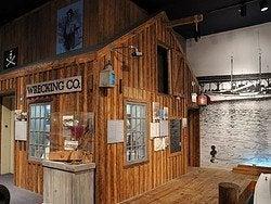 Museo Storico del Sud della Florida