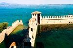 Lagos del Norte de Italia en 4 días