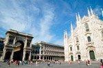 Visita guiada por Milán